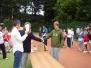 Junior Open 2010