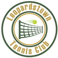 Leopardstown-Tennis-Club-Crest-white-200px