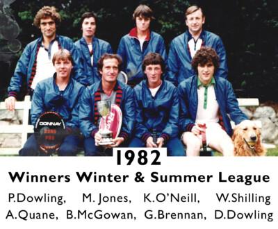 ltc 1982